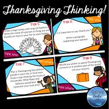 141 best thanksgiving ideas images on thanksgiving
