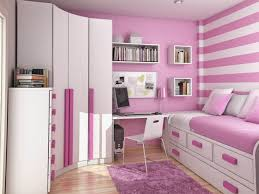 home interior makeovers and decoration ideas pictures bedroom full size of home interior makeovers and decoration ideas pictures bedroom simple interior decoration teen