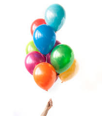 balloon delivery chicago chicago up delivery for balloons luft balloon solid