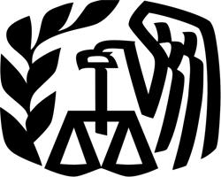 governmental archives mytechtipstricks