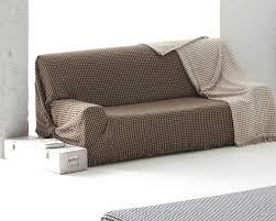 jetée de canapé jete de canape galerie et jeté de canapé grande taille des photos