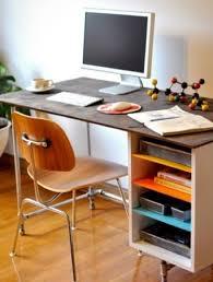 Steel Pipe Desk 10 Diy Pipe Fitting Projects Bob Vila