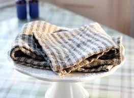 linen towels fend off kitchen germs brahms mount blog