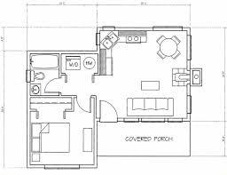 small cabin blueprints cabin blueprints zijiapin