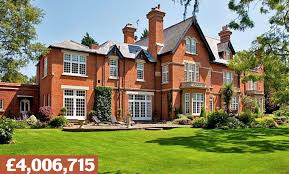 one houses britain s 1million homes sold in one day uk s property