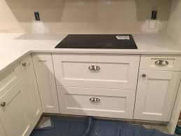 Kitchen Cabinet Installation Basement Kitchen Installation Florham Park Monk U0027s Home Improvements