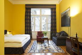 design hotel wien zentrum classic zimmer 23 altstadt vienna hotel wien zentrum classic