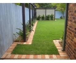Garden Boarder Ideas 110 Best Edging Images On Pinterest Garden Decorations