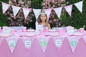 princess birthday party princess birthday party by by alex catch my party