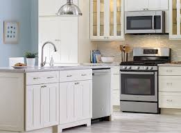 home depot kitchen cabinets consultation kitchen cabinet services at the home depot