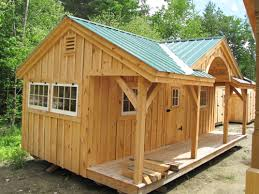 12 X 20 Barn Shed Plans 100 Storage Shed Plans 20 X 24 Storage Shed Plans 8x10 Pole