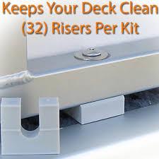 pontoon deck kits w 16oz pontoon carpet pontoonstuff com