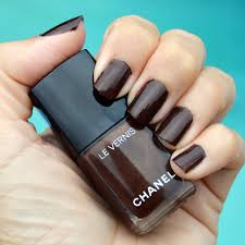 chanel nail polish blog page 4 of 30 bay area fashionista