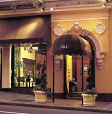 san francisco home decor hotel rex san francisco home decor interior exterior classy simple