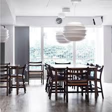 Nursing Home Lighting Design by Emag