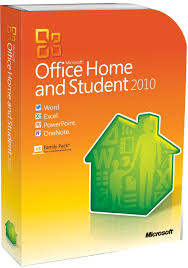 microsoft office home and student 2010 3 users pc amazon co uk