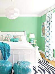 green colored rooms light green color for bedroom bright green relaxing paint colors