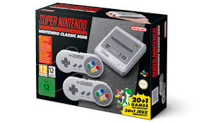 toys r us siege social snes mini update toys r us get stock after starts
