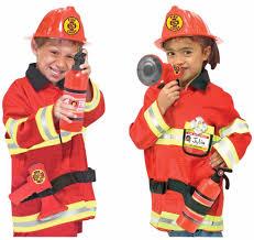 fireman halloween costume kids kids fireman halloween costumes best costumes for halloween