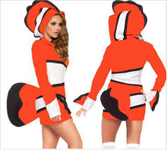 Womens Fox Halloween Costume Compare Prices Halloween Costume Party Themes Shopping