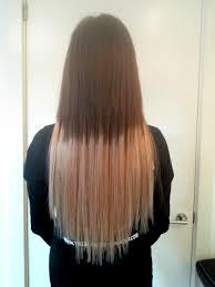 micro rings of 18 micro rings trending hair