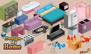 design this home game free download design dream home game home design ideas