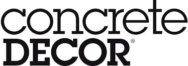 floor and decor logo metallic coatings decorative concrete concrete floor