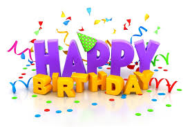 Happy Birthday Wish Sincere And Wonderful Birthday Wishes To Wishes Your Friend A