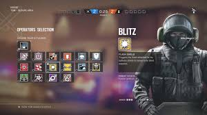 siege mcdonald 2v5 on house rainbow 6 siege custom w subs