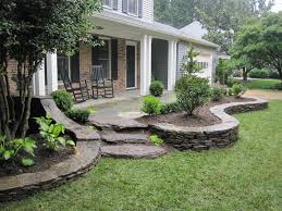 Small Patio Ideas On A Budget Best 25 Ground Level Ideas On Pinterest Ground Level Deck How