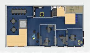 floor plan office home office great best pediatric dental office design floor