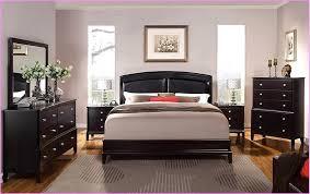 natural wood bedroom furniture lovely images dark furniture ideas dark wood bedroom furniture