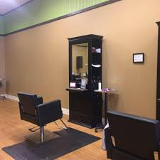 allure hair u0026 tanning salon llc home facebook
