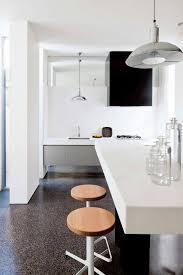 small square kitchen ideas kitchen small square kitchen designs kitchen cabinet ideas for