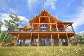 Vacation Cabin Rentals In Atlanta Ga Amazing Views Retreat Cabin In Gatlinburg Elk Springs Resort