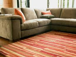 Carpet Rug Org Carpet Cleaning Cleveland Oh