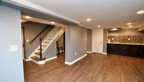 Home Again Design Morristown Nj by Remodeling Contractors Morgan Contractors New Jersey