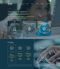 html business templates free download with css 41 business html5 themes u0026 templates free u0026 premium templates
