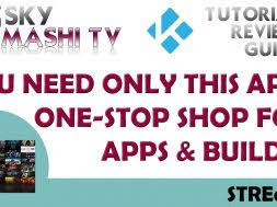 kodi apk your one stop shop for kodi builds and more apk