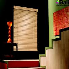 American Windows And Blinds 10 Best Blinds Images On Pinterest Wood Blinds Window