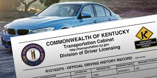 kentucky transportation cabinet jobs drive ky gov welcome