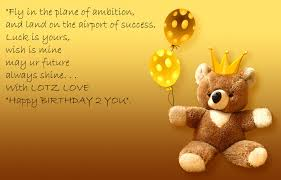 quote for my daughter about life 30 best short and sweet birthday wishes for your loved ones