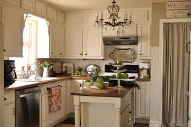 How To Refinish Kitchen Cabinets White Easy Tips Painting Kitchen Cabinetshome Design Styling