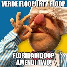 Swedish Chef Meme - swedish chef meme generator imgflip