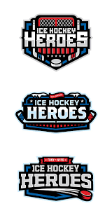 halloween patches 7 best images about hockey designs on pinterest vinyls ice