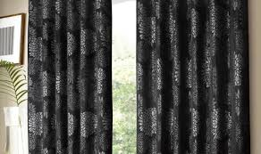Black Eyelet Curtains 66 X 90 Curtains Bs Stunning Gold Eyelet Curtains Catherine Lansfield 90