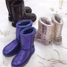 ugg black friday sale usa ugg mini 5854 grey 5854 95 99 ugg boots
