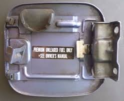 used honda prelude trunk lids u0026 parts for sale