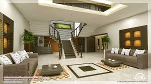 indian interior home design living room home combo