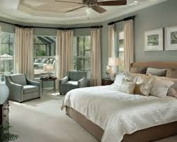 how to decorate a florida home florida home decorating ideas masterly photo of florida home